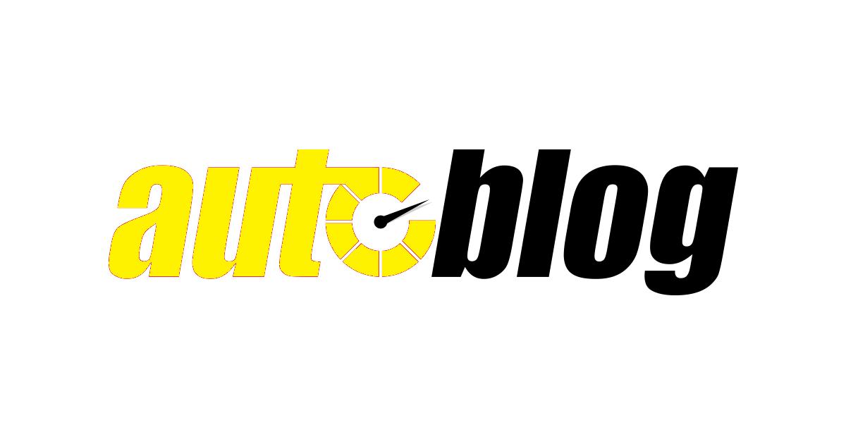 Автомобильный портал auto-blog.com.ua