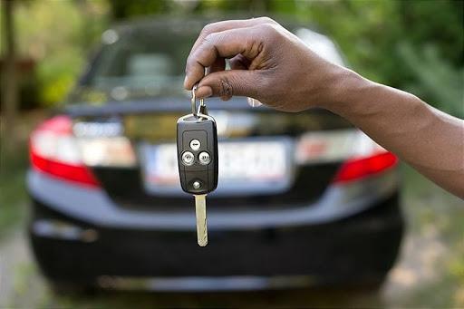 Как обкатать новый автомобиль