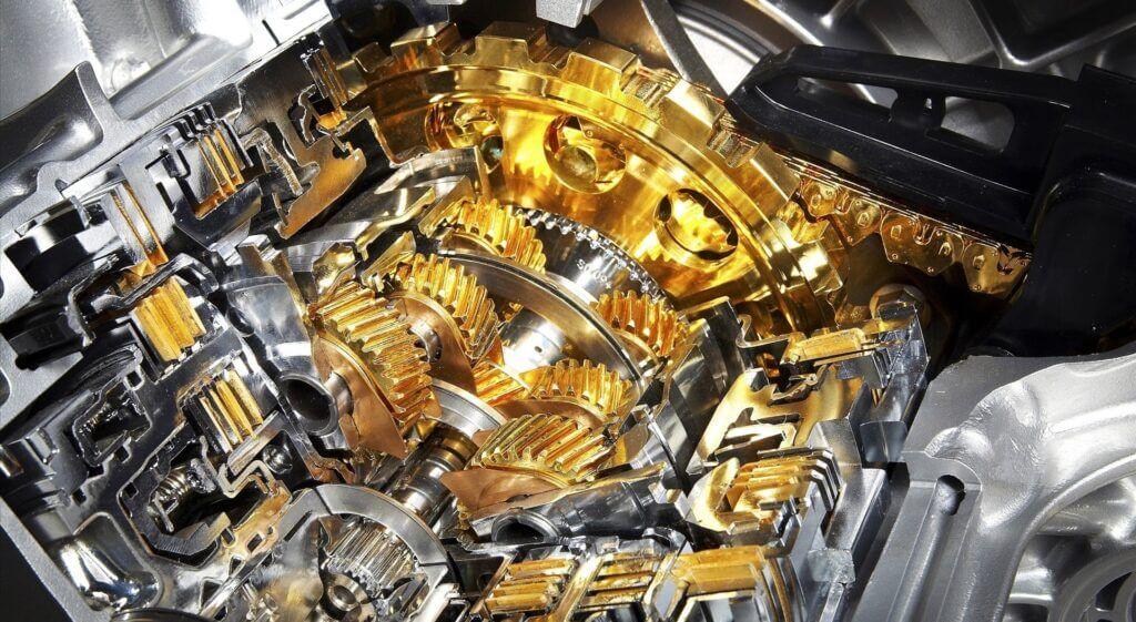 Як правильно обкатати новий двигун