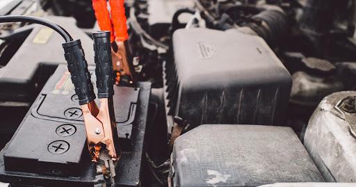 Як вибрати акумулятор для автомобіля