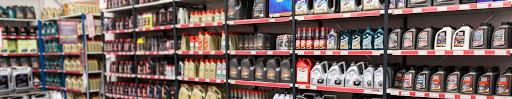 Масло каких производителей покупать: ТОП-5